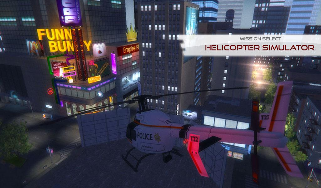 Screenshots of Real City Car Driver 3D for iPhone