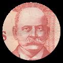 Bolivian BankNotes - PRO icon
