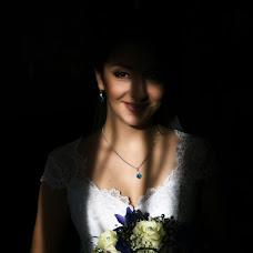 Wedding photographer Roman Ross (RomulRoss). Photo of 13.01.2015