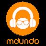 com.mdundo.mdundoapp
