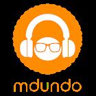 Mdundo - Free Music icon