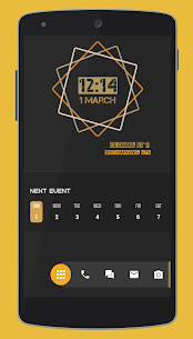 Ace Zooper 0.5 MOD Apk Download 3