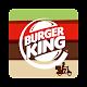 BK Lieferservice (app)