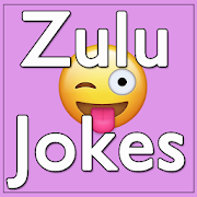 Zulu Jokes (zulu amahlaya)