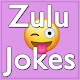 Zulu Jokes (zulu amahlaya) (app)