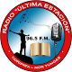 Radio Última Estación Download for PC MAC