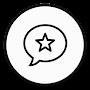 Премиум Ekstar Messenger временно бесплатно