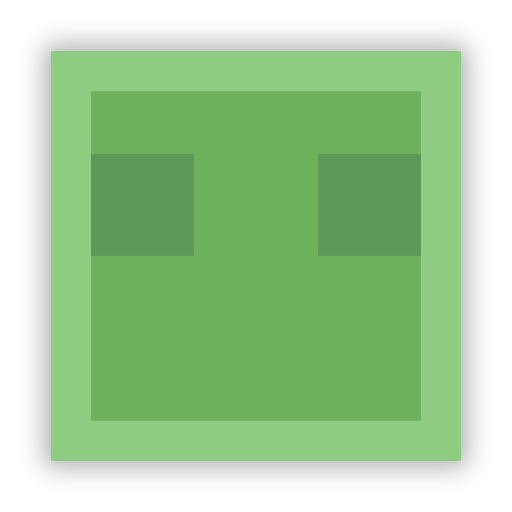 Slime Finder for Minecraft - Apps on Google Play