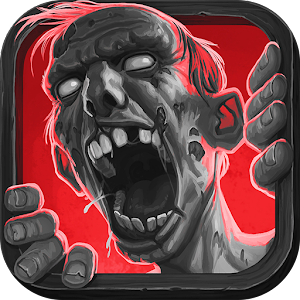 MOD Until Dead - Think to Survive (Unreleased) Unlimited Money - VER. 1.5 Beta