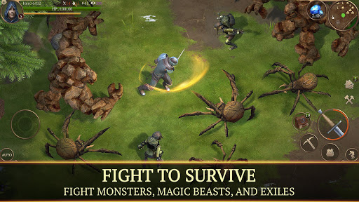 Stormfall: Saga of Survival 1.14.6 screenshots 18