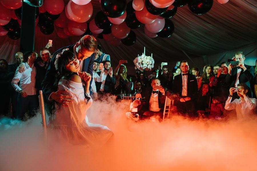 Wedding photographer Anastasiya Belskaya (belskayaphoto). Photo of 13.06.2016