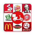 PH Food Delivery - Directory icon