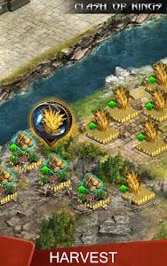 Clash of Kings v2.0.11