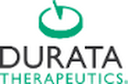 Durata Therapeutics