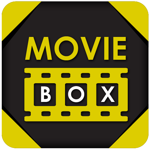 Screenshot for Movies Online Box - Watch Movie Now!! in United States Play Store
