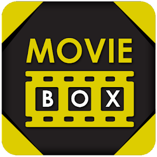 Movies Online Box - Watch Movie Now!! Screenshot