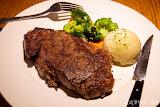 傑克牛排 Jack Brothers Steakhouse