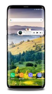 Floating Bar V40 Apk Download for Android 2