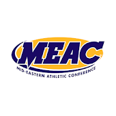 MEAC Athletics