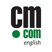 Calciomercato.com English