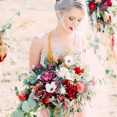 Wedding photographer Olga Glazkina (prozerffina1). Photo of 30.09.2018