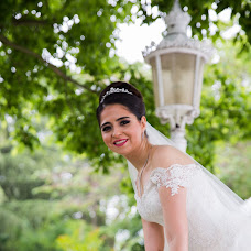 Wedding photographer Selen Eskibina (theenglishweddi). Photo of 18.01.2016