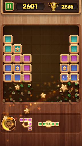 Block Puzzle: Star Finder 20.0810.00 screenshots 3