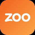 Zoocasa: Canada Real Estate icon