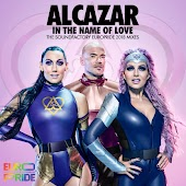 In the Name of Love (The Soundfactory Europride 2018 Mixes)