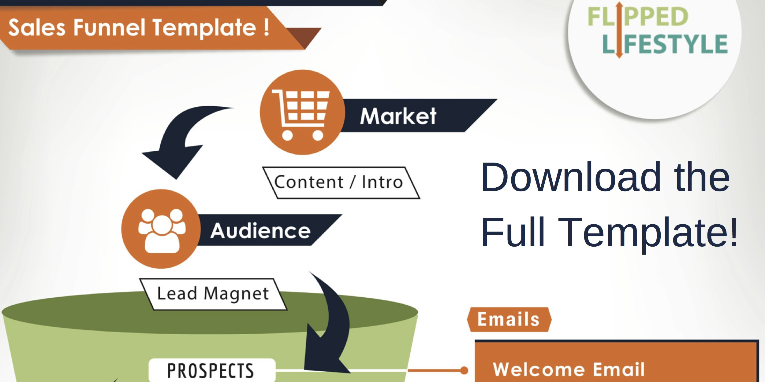 fl 44 how to create a sales funnel template for your online business