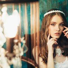 Wedding photographer Sergey Golyshkin (golyshkin). Photo of 24.02.2016
