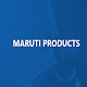 MARUTI PRODUCTS apk