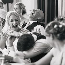 Wedding photographer John Hope (johnhopephotogr). Photo of 12.09.2017