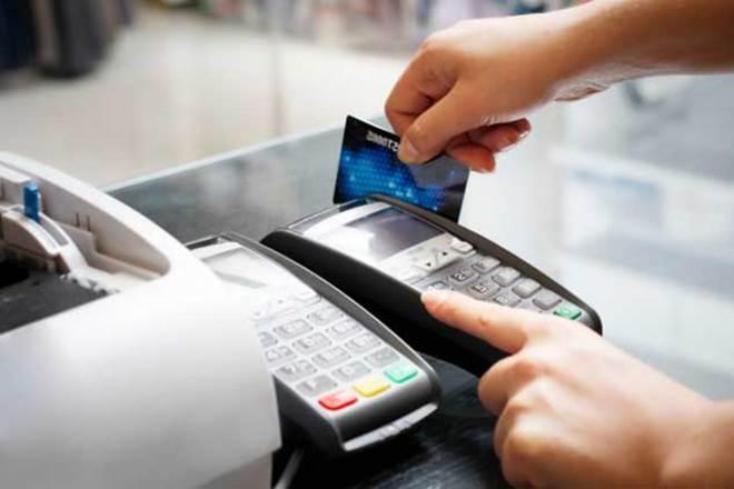 kinh nghiệm sử dụng thẻ tín dụng