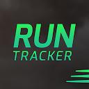 Running Distance Tracker + APK