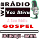 Web Rádio Voz Ativa Online for PC-Windows 7,8,10 and Mac