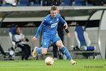 OFFICIEEL: Anderlecht heeft Bruun Larsen beet!