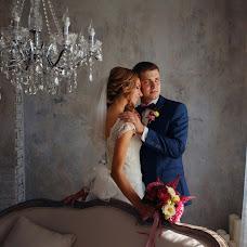 Wedding photographer Prokhor Doronin (ProkhorDoronin). Photo of 29.05.2017