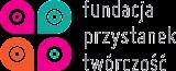 Fundacja Przystanek Twórczość