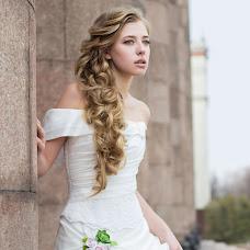 Wedding photographer Sofiya Kalinina (sophia). Photo of 08.07.2015