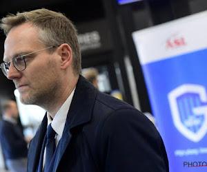"""Genk staat voor lucratieve zomermercato: """"In totaal hebben we al tachtig miljoen euro geweigerd voor verschillende spelers"""""""