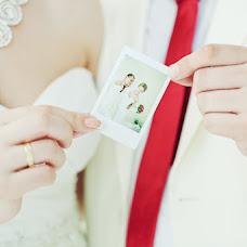 Wedding photographer Kseniya Musorgskaya (Elise). Photo of 20.08.2013