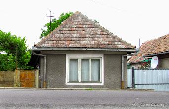 Photo: 2011.06.11 - Nr.22