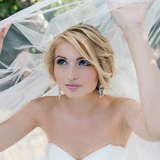 Wedding photographer Diana Sinyaeva (DianaSinyaeva). Photo of 07.11.2014