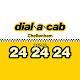 Download Dial a Cab For PC Windows and Mac