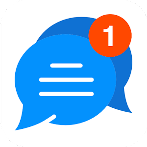 Download Smart Messenger App - Safe Chatting 1 0 1 Apk (8 59Mb