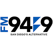 FM 949 San Diego's Alternative