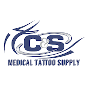 CS Tattoo Supply