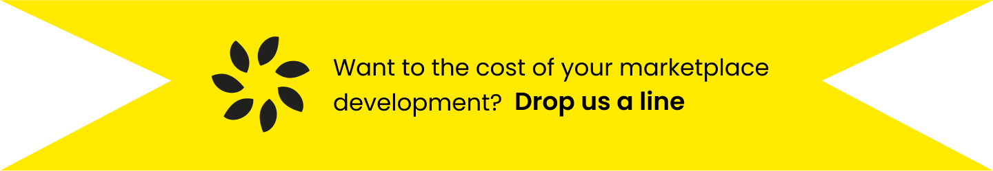 How Much Does it Cost to Build an Online Marketplace