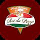 Rei da Pizza for PC-Windows 7,8,10 and Mac